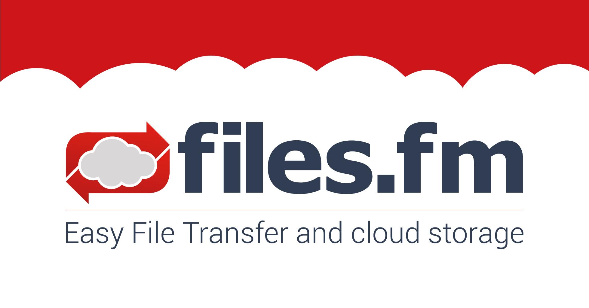 Файлообменник - бесплатный, быстрый и безопасный хостинг файлов.