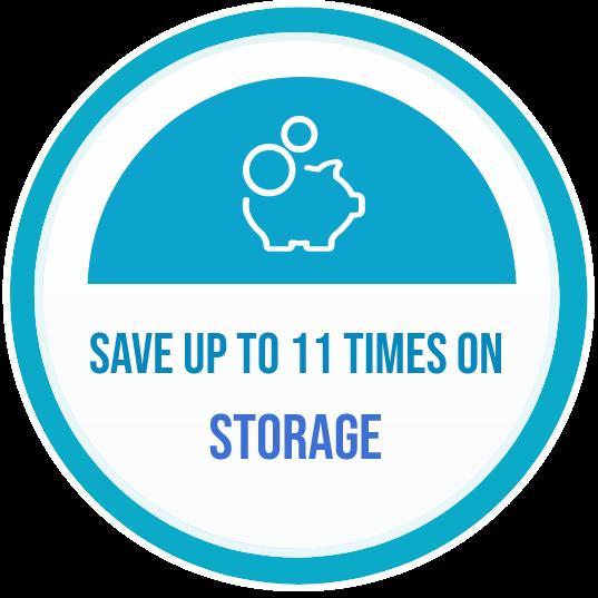 https://Files fm - Get 1000GB Private Lifetime Cloud file storage